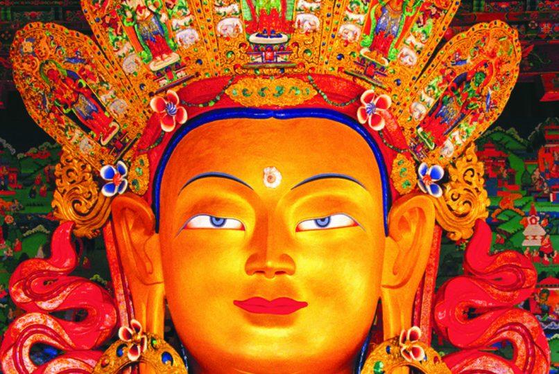 Buddha-806x1024