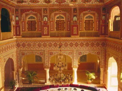 Durbar-hall-685x1024