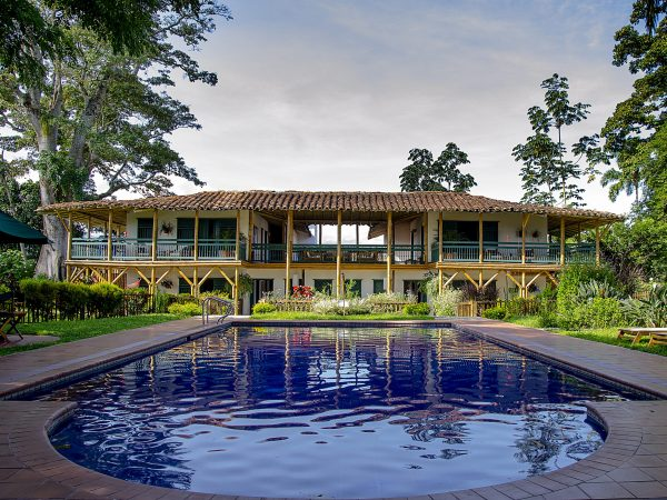 Hacienda-Bambusa-3