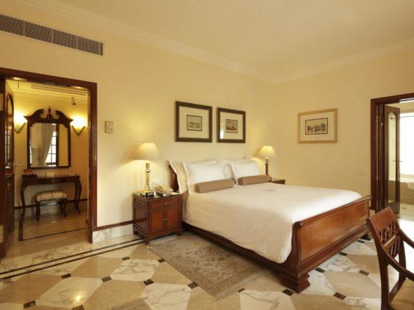 Heritage-Room-1024x683