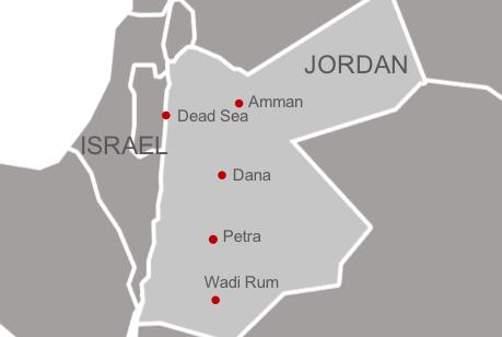 Jordanmap14-2