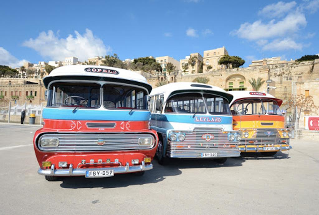 Malta-1024x705