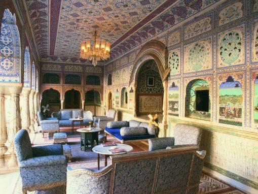 Sultan-mahal-1024x680