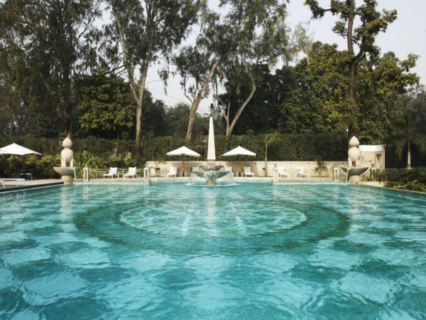 The-Swimming-Pool-1024x683